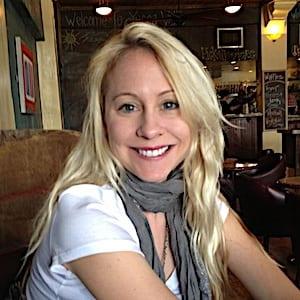 Allie Hanson