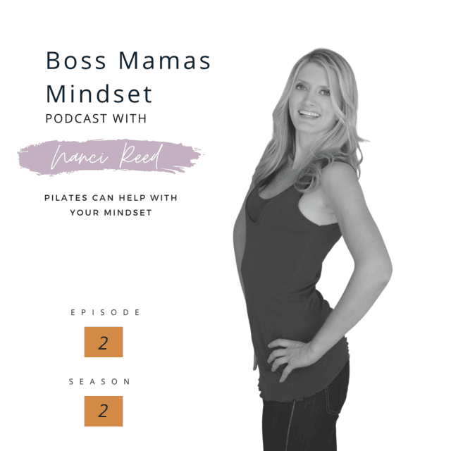 NEW_Boss_Mamas_Mindset_podcast_cover_2